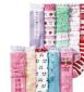 5-8岁(W358)中高筒儿童袜子/糖果中筒袜/花边长统袜