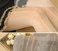 A超仙薄透 优质天鹅绒 大蕾丝提花 连裤袜