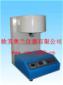 聚乙烯熔融指数测试仪、ABS树脂聚丙烯熔融指数测试仪