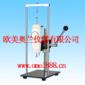 OM-8450E手压式拉压测试架